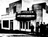 Lakeview Theatre
