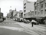 Barclay Theatre