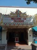Fillmore Towne Theatre