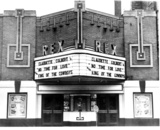 Rex Theater 7th Street Rockford illinois
