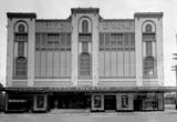 Hoyts Civic Theatre