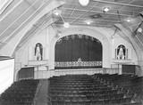 Olympia De Luxe Theatre