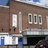 Woolwich Grand Theatre