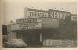 Kenmore 1955