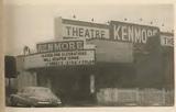 Kenmore 1955