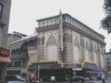 United Palace