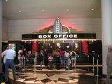 AMC Loews Lincoln Square 13 with IMAX