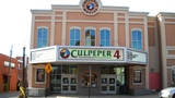 Culpeper Movies 4