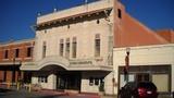 Crighton Theatre