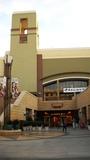 ArcLight Pasadena