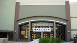 ArcLight Pasadena