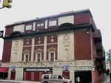 Mt. Morris Theatre