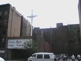 116th Street Theatre