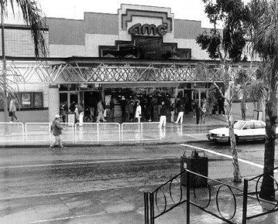 Dec 06, · Photo of AMC Burbank Town Center 8 - Burbank, CA, United States by Angelo D. Photo of AMC Burbank Town Center 8 - Burbank, CA, United 3/5(78).
