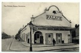 The Original Palace Braintree