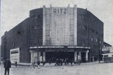 Ritz Sunderland