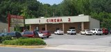 Andrews Twin Cinema