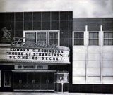 Spotlight Theater