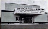 Vestal Theatre