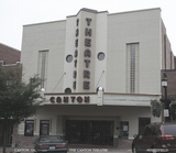 Canton Theatre
