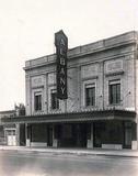 Albany Theatre