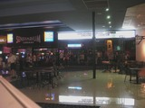 Australia Fair Cinemas