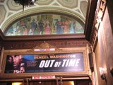 Regent Theatre