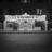 The Lincoln Theater circa 1950