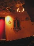 Tribal Theatre