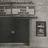 Larkfield Theatre circa 1976