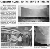 Century Drive-In