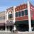 Fox Theatre, Aurora, IL
