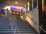 Palace Centro Cinemas
