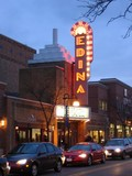Edina Cinema