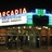 Arcadia Theatre