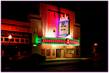 "<p><a href=""http://www.flickr.com/photos/vanishing_america/4065684288/?reuploaded=1"">State Theater©..Gainesville Texas..Don Lewis Vanishing Movie Theaters</a></p>"