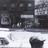 Loew's 116th Street