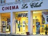 Cinema Le Club