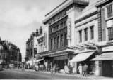Davis Theatre
