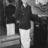 Usher 1940's