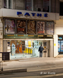 Pathe Massena Cinemas, Nice