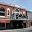 Biograph Theatre, Chicago, IL
