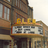 GLEN Theatre, Glen Ellyn, Illinois in mid-May of 1980.