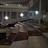 Interior under renovation