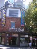 Verona Cinema