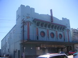 Odeon Petersham