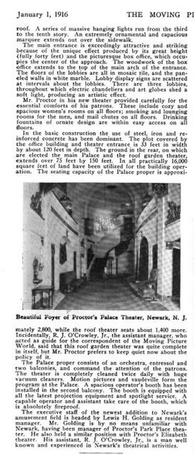 January 1, 1916 - page 2