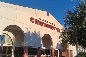 Century Gateway 12