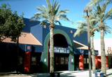 Chandler Cinemas