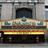 Oriental Theatre, Chicago, IL - marquee